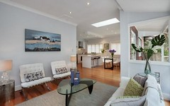 70 MacPherson Street, Cremorne NSW