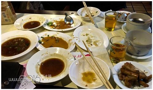 16阿水獅總店16.jpg