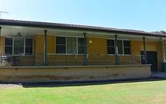 239 Pollock Avenue, Wyong NSW