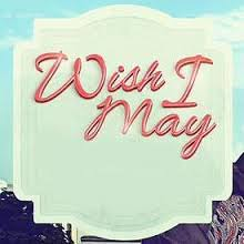 Wish I May February 12 2016 (pinoyonline_tv) Tags: may 7 wish drama gma kapuso i
