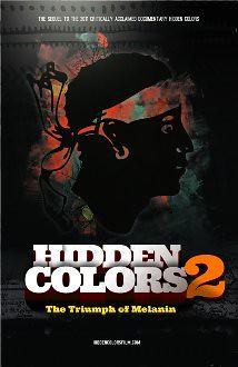 Hidden Colors 2 image