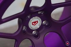 Vossen Forged- LC Series LC-104 - Ultrviolet - 426841 - © Vossen Wheels 2016 - 1002 (VossenWheels) Tags: wheels lc ultraviolet forged madeinusa vossen vossenwheels madeinmiami lc104 vossenforged lcseries vossenforgedwheels ©vossenwheels2016 lcwheels