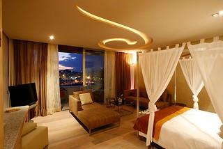 Hotel Aguas de Ibiza 11