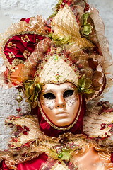 Carnaval Venise 2016-6187 (yvesw_photographies) Tags: italien carnival venice costumes italy costume europa europe italia eu parade carnaval venise carnevale venezia venedig carneval italie venitian costum costumi costum flnerie vnitien vnitienne costums carnavaldevenise2016perledevenise