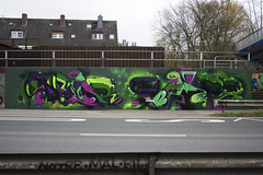 spencer semor (wallsdontlie) Tags: graffiti spencer monheim semor