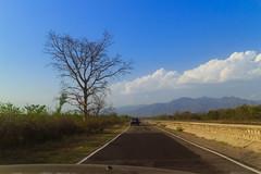 IMG_2603 (Tarun Chopra) Tags: travel india photography gurugram