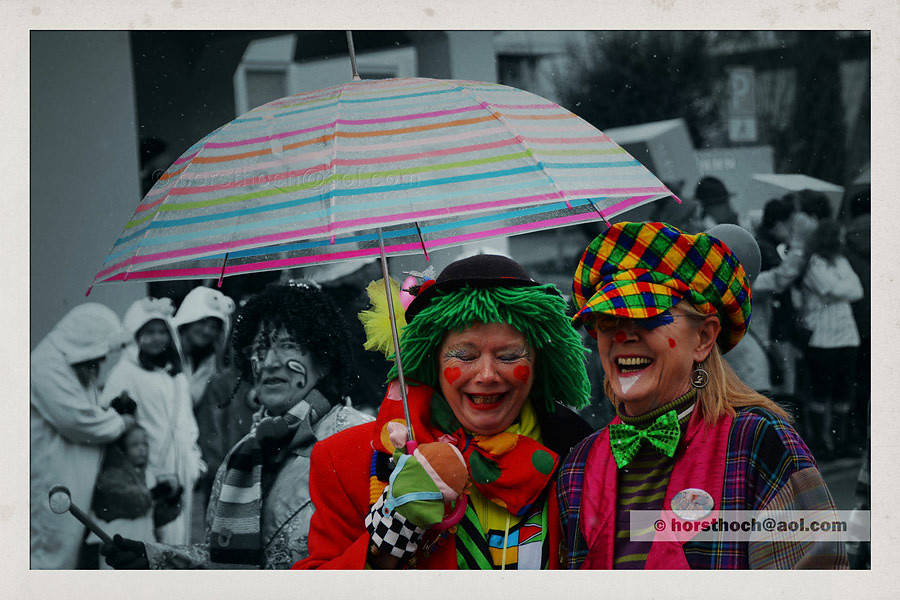 The World S Best Photos Of Karneval And Makeup Flickr Hive Mind