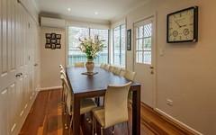 402 Anson Street, Orange NSW