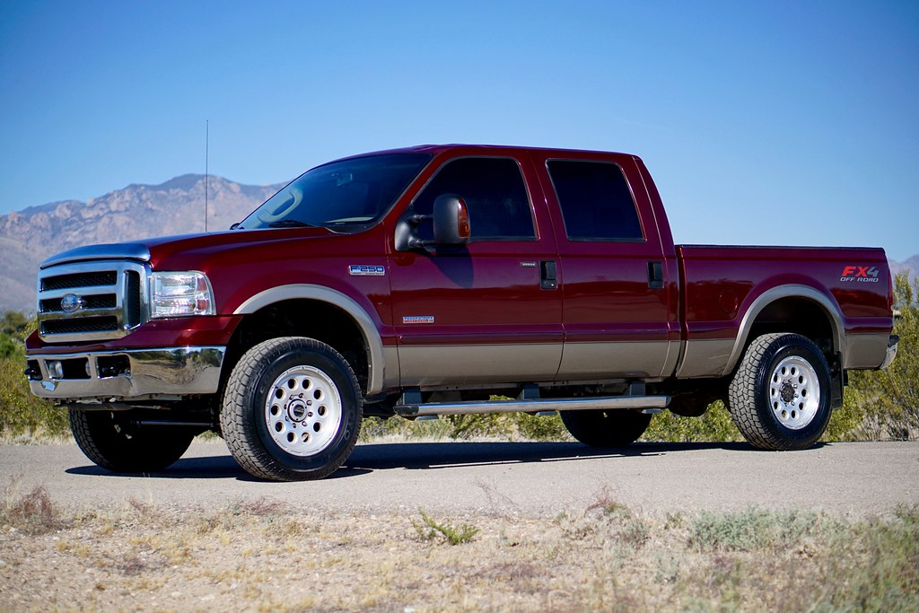 2007 ford f250 bulletproof 4x4 diesel truck for sale. Black Bedroom Furniture Sets. Home Design Ideas
