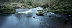 North Esk at Roslin (Alan Whyte) Tags: pct lothians riveresk alanwhyte whytelightphotography