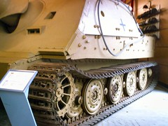 "Sturmtiger 6 • <a style=""font-size:0.8em;"" href=""http://www.flickr.com/photos/81723459@N04/25455594434/"" target=""_blank"">View on Flickr</a>"