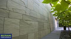 pierre-murale-exterieur-kangre2
