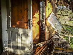 Mo (16) (wilhelmthomas58) Tags: thringen abandon industrie hdr verlassen veb fz150 mosterei