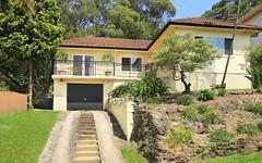 47 Robertson Street, Coniston NSW
