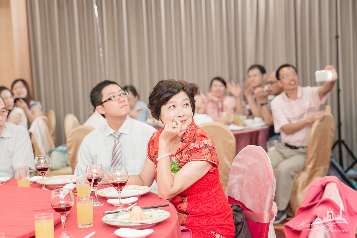 婚禮記錄@桃禧航空城_0091.jpg