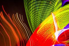 DSC_6706 (Frankie Tseng ()) Tags: park portrait bw detail art hoop photography 50mm blackwhite model nikon ukulele outdoor hulahoops details flash led tokina poi fade lighttrails performanceart nikkor 70300mm tamron 90mm f8 hulahoop 1224mm f28 f4 lightgraffiti 1870mm bwphotography detailing ledlights blackwhitephotography modelshoot portraitphotography outdoorportrait outdoormodelshoot sb900 yongnuo outdoorportraitphotography ledphotography yn568