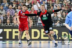 "DHB16 Deutschland vs. Österreich 03.04.2016 018.jpg • <a style=""font-size:0.8em;"" href=""http://www.flickr.com/photos/64442770@N03/25623656094/"" target=""_blank"">View on Flickr</a>"