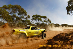 _M3J9844 (offwiththepixels) Tags: offroad 250 motorsport bodyworks gawler loveday