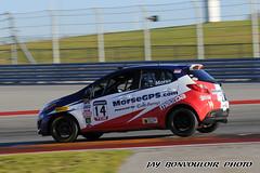 GPTexas16 1048 (jbspec7) Tags: world austin challenge sportscar scca pwc pirelli 2016 cota circuitoftheamericas