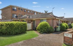 1/32 Benelong St, The Entrance NSW