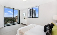 91/237 Miller Street, North Sydney NSW