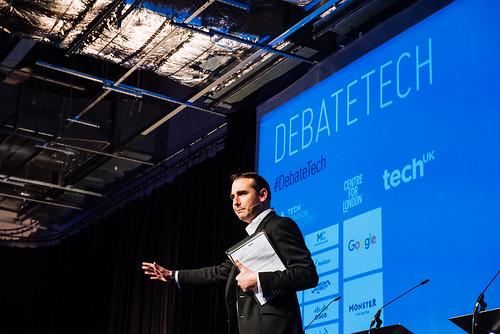 DebateTech Hustings 09-02-2016 (print)-050
