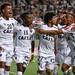 Atlético x Colo Colo 16.03.2016 - Copa Libertadores 2016
