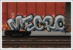 Mecro (All Seeing) Tags: eec cdc stoer koyn