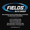 Exciting news from Fields Auto Group! We have completed our acquisitions of Lexus of Jacksonville, Lexus of Orange Park, Porsche Jacksonville, Mercedes-Benz of Jacksonville, Sprinter of Jacksonville, Smart Center Jacksonville, Mercedes-Benz of Orange Park (orlandomini) Tags: auto from park new family our orange usa news smart orlando team florida united group mini center we have 01 porsche cooper mercedesbenz april fields jacksonville states welcome completed exciting members locations lexus collision customers pleased clubman acquisitions sprinter 2016 countryman paceman 0430pm newlocations orlandomini wwwiwantaminicom httpwwwfacebookcompagesp137773706313 fieldsauto httpswwwfacebookcomorlandominiphotosa14742267631312467113777370631310153582629596314type3 httpsscontentxxfbcdnnethphotosxpt1vt10912928390101535826295963144209588225735097768njpgoh9465159a1c08228507493a4d22f19650oe577e7ae0