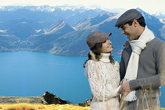 images-honeymoon-kashmir (Mobile/WhatsApp:00919495509009) Tags: