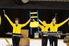2016-03-19 CGN_Finals 072 (harpedavidszoetermeer) Tags: netherlands percussion nederland finals nl hip flevoland almere 2016 cgn hejhej indoorpercussion harpedavids