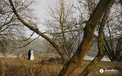 swietliste-jesienny-plener-lesie-fotografujemy-emocje-Bydgoszcz