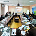 Moldova Singerei - Renewable Energy for entrepreneurship workshop 2 - February 2016 - CCO