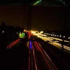 Back to #Nairobi ready to #start... (githinjimwai) Tags: cars start lights kenya nairobi superhighway accomplish dsrl nairobinights uploaded:by=flickstagram thikatweeps instagram:photo=510207682058971423227669921