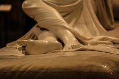 IMG_3350.jpg (maya.geremia) Tags: italy sculpture rome roma art museum venus culture galleria canova borghese paolina