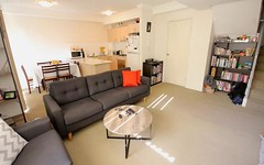 41/14-20 Parkes avenue, Werrington NSW