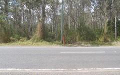 Lot 43 Grange Avenue, Schofields NSW