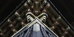 toshogu shrine. nikko, japan 6972 (s.alt) Tags: city japan shrine unescoworldheritagesite unesco nikko shinto shintoshrine toshogushrine worldheritage nikk   tochigiprefecture nikkshi nikktshg kant shrinesandtemplesofnikk