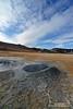 shs_n8_044186 (Stefnisson) Tags: iceland mud pot geothermal myvatn ísland hver solfatara námaskarð mývatn fumaroles hverir leirhver hverasvæði jarðhiti stefnisson