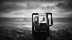 (thierrylothon) Tags: france monochrome closeup flickr sony bretagne fr morbihan publication noirblanc quiberon c1pro captureonepro phaseone sonya7m2 fe35mmf14za fluxapple sonyzeissfe35mmf14za