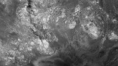 ESP_013573_1685 (UAHiRISE) Tags: mars landscape science nasa geology jpl universityofarizona mro