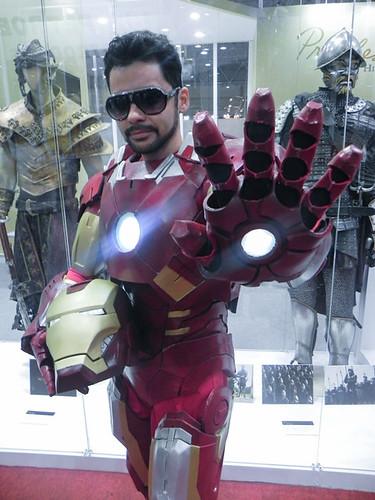 comic-con-experience-2014-especial-cosplay-33.jpg