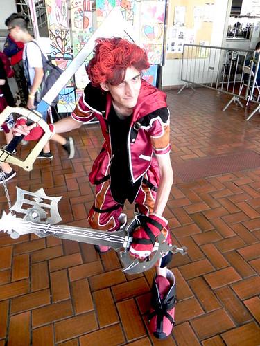14-pira-anime-fest-especial-cosplay-59.jpg