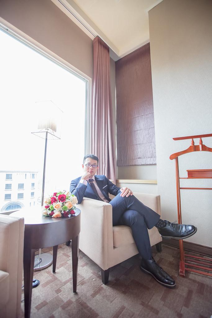煙波大飯店,新竹煙波,煙波大飯店香榭館,如意廳,新竹煙波大飯店,新竹婚攝,溫莎館,香榭館,煙波婚攝,煙波大飯店麗池館,煙波大飯店溫莎館,婚攝,彥尊&慧美124