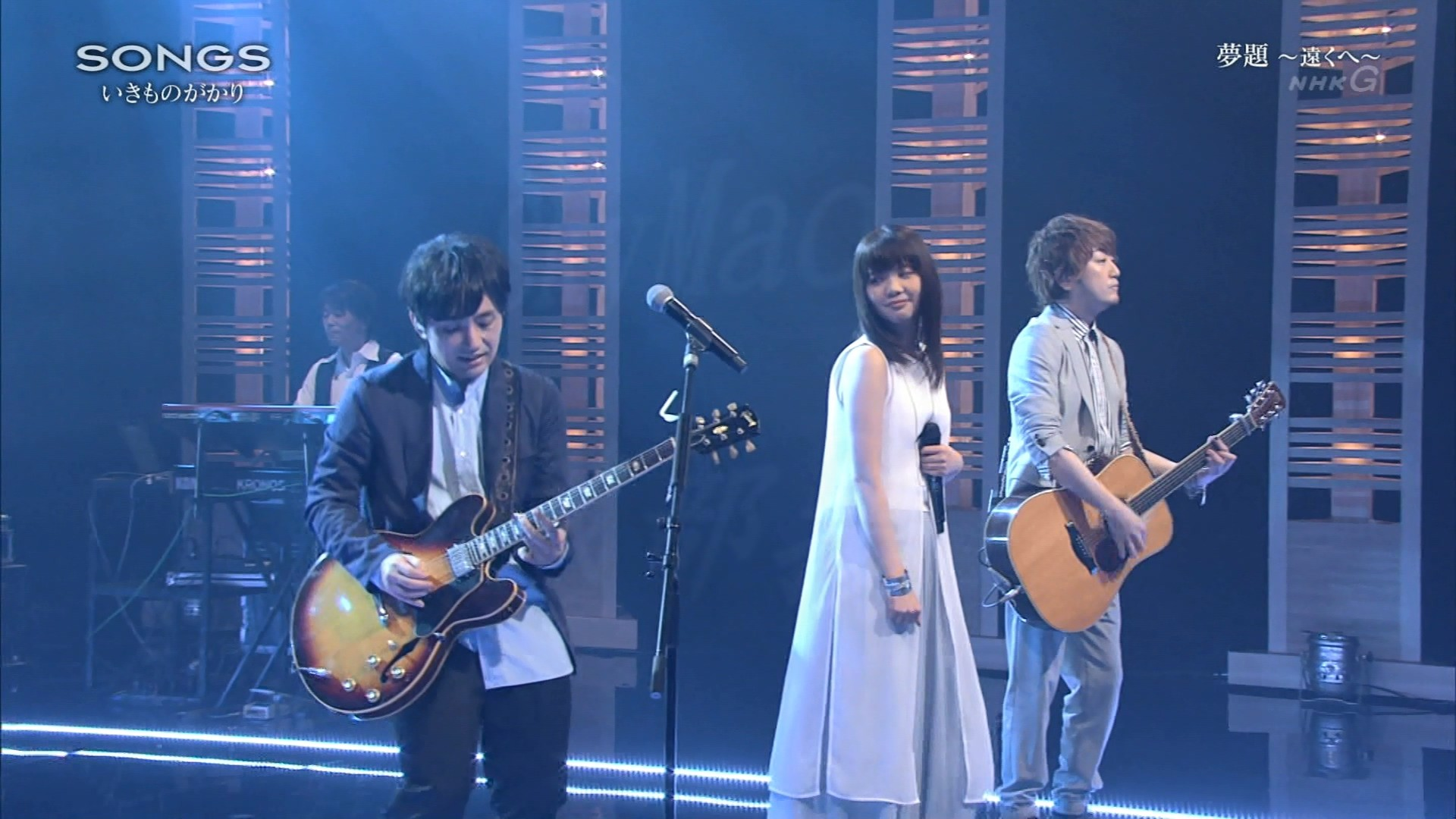 2016.04.28 全場(SONGS).ts_20160429_003542.347