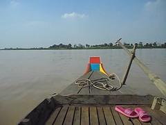 Day 6: Kampong Chhnang - Floating Village (Zappadong) Tags: vacation holiday cambodia kambodscha urlaub vietnam laos lao indochina zappadong