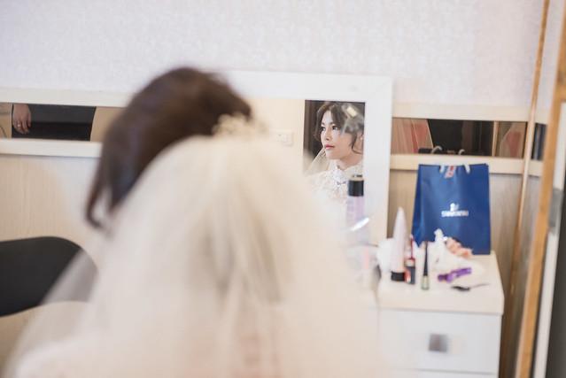 台中婚攝,彰化全國麗園飯店,全國麗園大飯店婚攝,彰化全國麗園飯店婚宴,全國麗園飯店戶外證婚,戶外證婚,婚禮攝影,婚攝,婚攝推薦,婚攝紅帽子,紅帽子,紅帽子工作室,Redcap-Studio-32