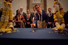 U.S. Congress celebrates Diwali (US Department of State) Tags: camera heritage asian video pacific american microphone journalism reporters journalist islanders reporting may2 2016 presscorps worldpressfreedomday monthasianamericanpacificislandersheritagemonthasianamericanasianamerican