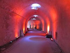 2016-032350B (bubbahop) Tags: castle germany fortress koblenz gct 2016 grandcircle ehrenbreitstein europetrip33