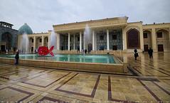 Shah-e-Cheragh (T   J ) Tags: iran fujifilm shiraz xt1 teeje fujinon1024mmf4